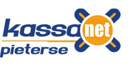 Kassanet Pieterse